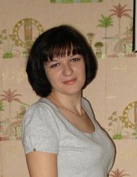 Ирина Мокшина, 9 мая , Нижний Тагил, id20828154