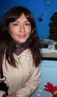 Александра Петрова, 11 ноября 1982, Одесса, id6095064