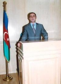 Aqil Fataliyev, 15 сентября 1982, Львов, id165075069