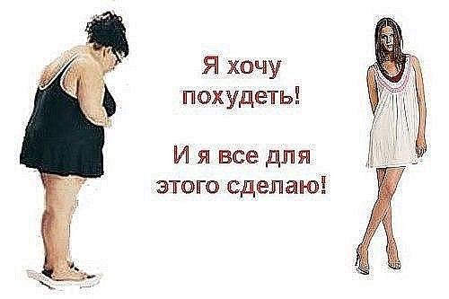 Линолевая кислота для похудения отзывы