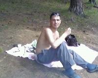 Роман Наумов, 29 июня 1999, Ростов-на-Дону, id117977880