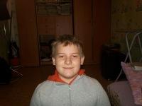 Влад Клюйков, Гатчина, id118448793