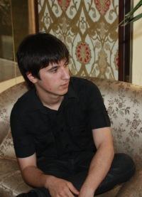 Max Panamar, 21 сентября , Киев, id124835600