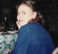 Наталья Кузина, 7 августа 1979, Гомель, id150263885