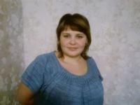Светлана Качковская, 27 июля 1952, Москва, id151066477