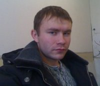 Игорь Андреев, 10 декабря 1985, Москва, id48226259