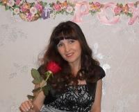 Маргарита Танаева, 14 марта , Екатеринбург, id86302219