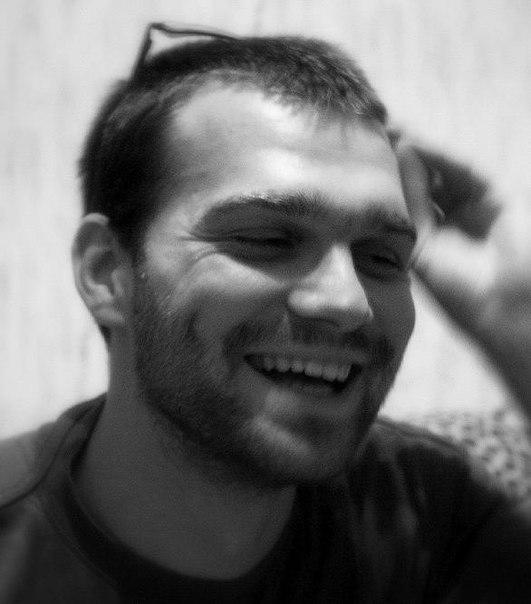 Семен Воронин, 33 года, Санкт-Петербург, Россия. Фото 8