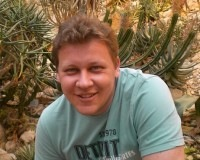 Александр Полуянов, 10 декабря , Москва, id107815148