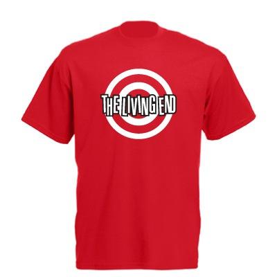 Новая футболка от 21 декабря. www.red-fox.com.ua.  Ссылка.
