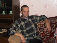 Александр Серухин, 9 апреля , Архангельск, id131315332