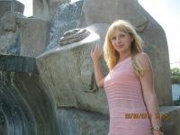 Юлия ***, 23 ноября 1987, Тамбов, id140690341