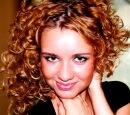 Ксения Ласанкина фото #35