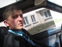Іван Лотоцький, 13 января 1992, Тернополь, id156085736