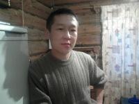 Андрей Соловьев, 20 января , Киев, id157656067