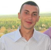 Александр Нэш, 6 августа , Сарапул, id2021090