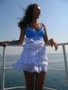 Фото Кристины Белкании №3