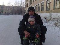 Ден Колесников, Златоуст, id66919312