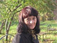 Раиса Гильмуллина, 4 июня 1995, Екатеринбург, id78547917