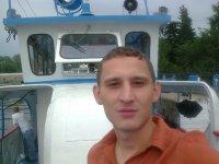 Марат Гимадеев, 9 февраля , Казань, id87987234