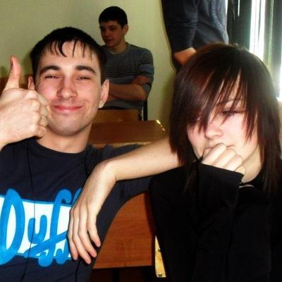 Эльвирка Филатова, 20 июня , Томск, id134564195