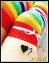 Що таке дружба та любов??