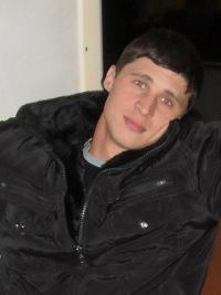 Сергей Кулиев, 14 ноября , Электрогорск, id111906606