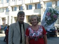 Олег Просветов, 22 декабря 1997, Самара, id113004781