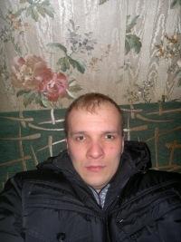Дмитрий Морозов, Магнитогорск, id127667201
