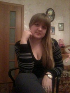 Наталья Лось, Лида - фото №12