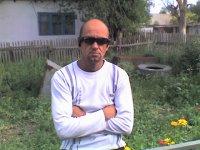 Андрей Белов, 21 декабря 1992, Лысково, id57819668