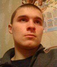 Алексей Толмачев, 1 апреля , Верхняя Салда, id122742517