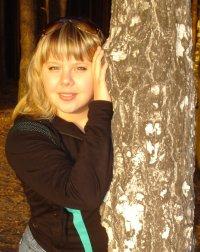 Елена Бухвалова, 24 января 1985, id27001301