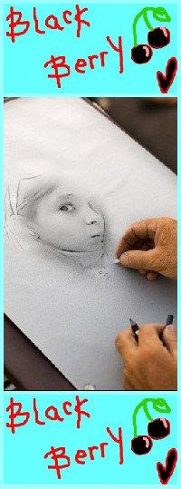 Массенькая Принцессочка, 30 июня 1989, Бийск, id32068117