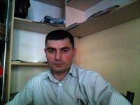 Murad Nasrullayev, id56132711