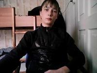 Алексей Старцев, 20 августа , Москва, id64143524
