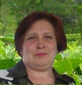 Тамара Коханская, 30 августа , Москва, id69064974