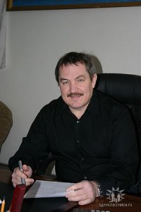 Петр Гаранин, 20 марта 1982, Самара, id95867721