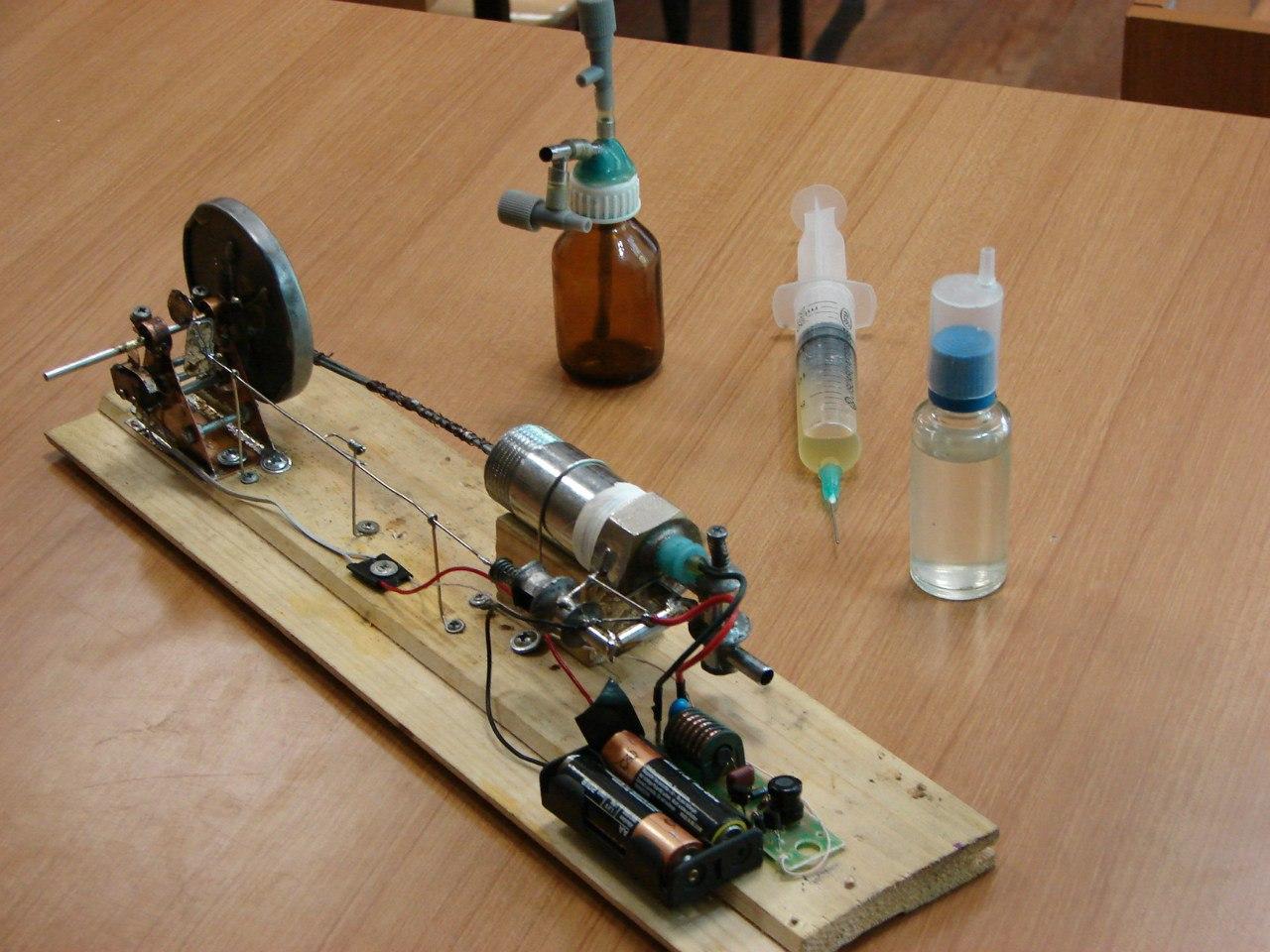 Изобретения для дома своими руками - СтроимСвоимиРуками. рф 67