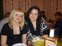 Ольга Громова(толстова), 20 марта 1990, Таганрог, id108001546