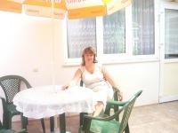 Лилия Гайкова (бондарева), 10 мая , Козельск, id113988143