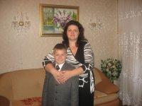 Юлия Санько, 6 апреля 1991, Санкт-Петербург, id38028297