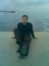 Nihad Yusifov