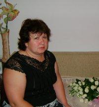Ирина Чернецова, 7 февраля 1966, Усолье-Сибирское, id56130278