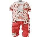 Детская Одежда Дешево Оптом