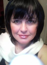 Эльза Кропачева, 27 апреля , Пермь, id67674610