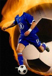 Footballist Nice, 7 января 1992, Ульяновск, id72064627