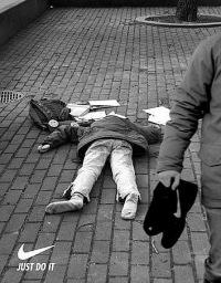 Гарик Чокозавр, 7 августа 1991, Волгоград, id78338607