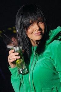Сексуальные и эротические снимки Мария Горбань и других знаменитостей без порно