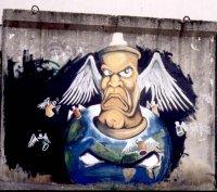 Коля Мишуров, 20 мая 1996, Ижевск, id97379323